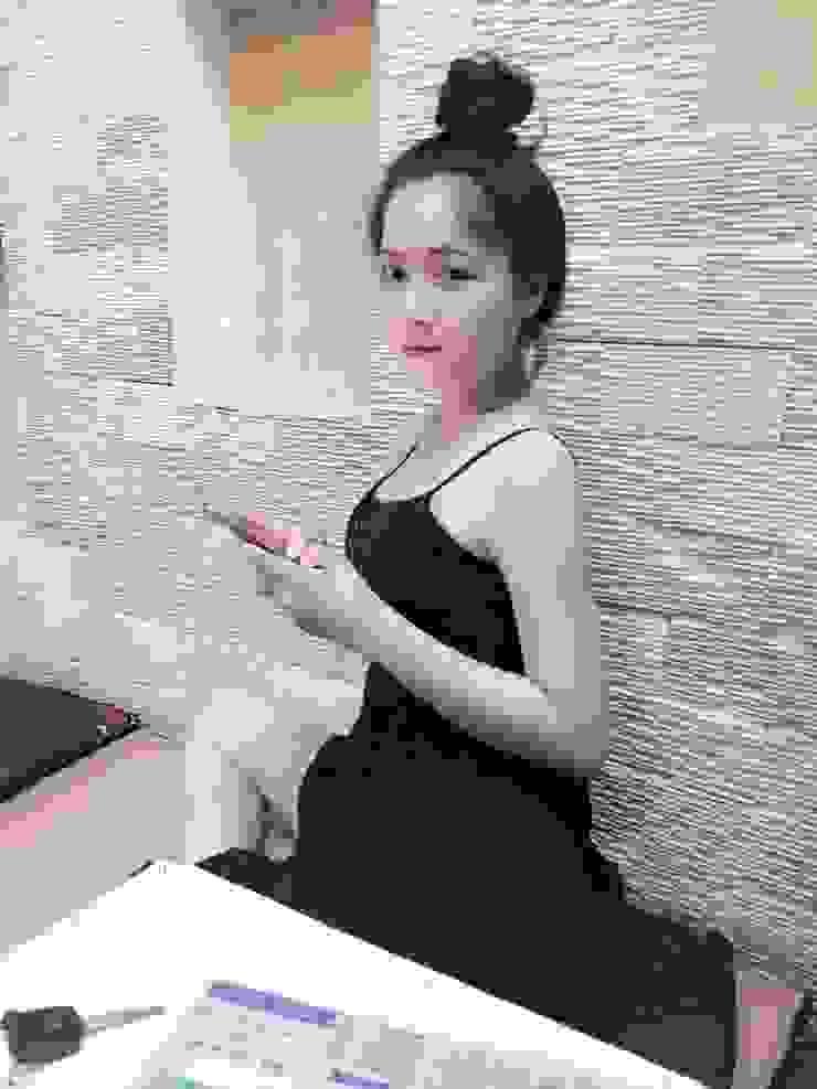 Thu mua phe lieu dong Công Ty Thu Mua Phế Liệu Mạnh Nhất