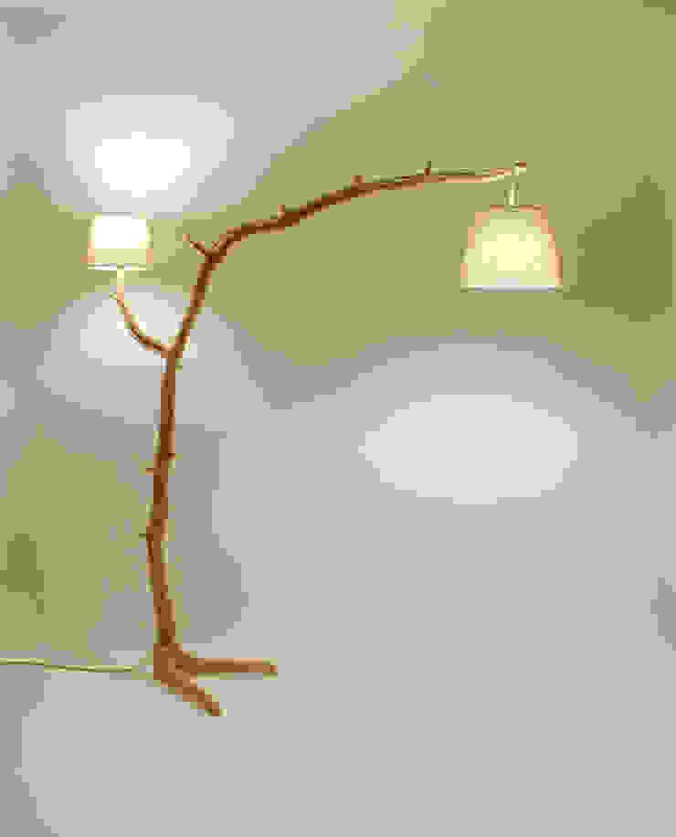 modern  by Meble Autorskie Jurkowski, Modern Wood Wood effect