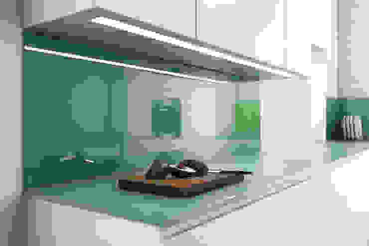 Glasservice König KitchenBench tops