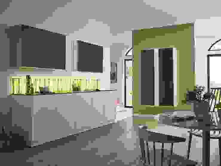 Glasservice König KitchenLighting