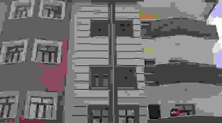 Vip Dekorasyon Multi-Family house