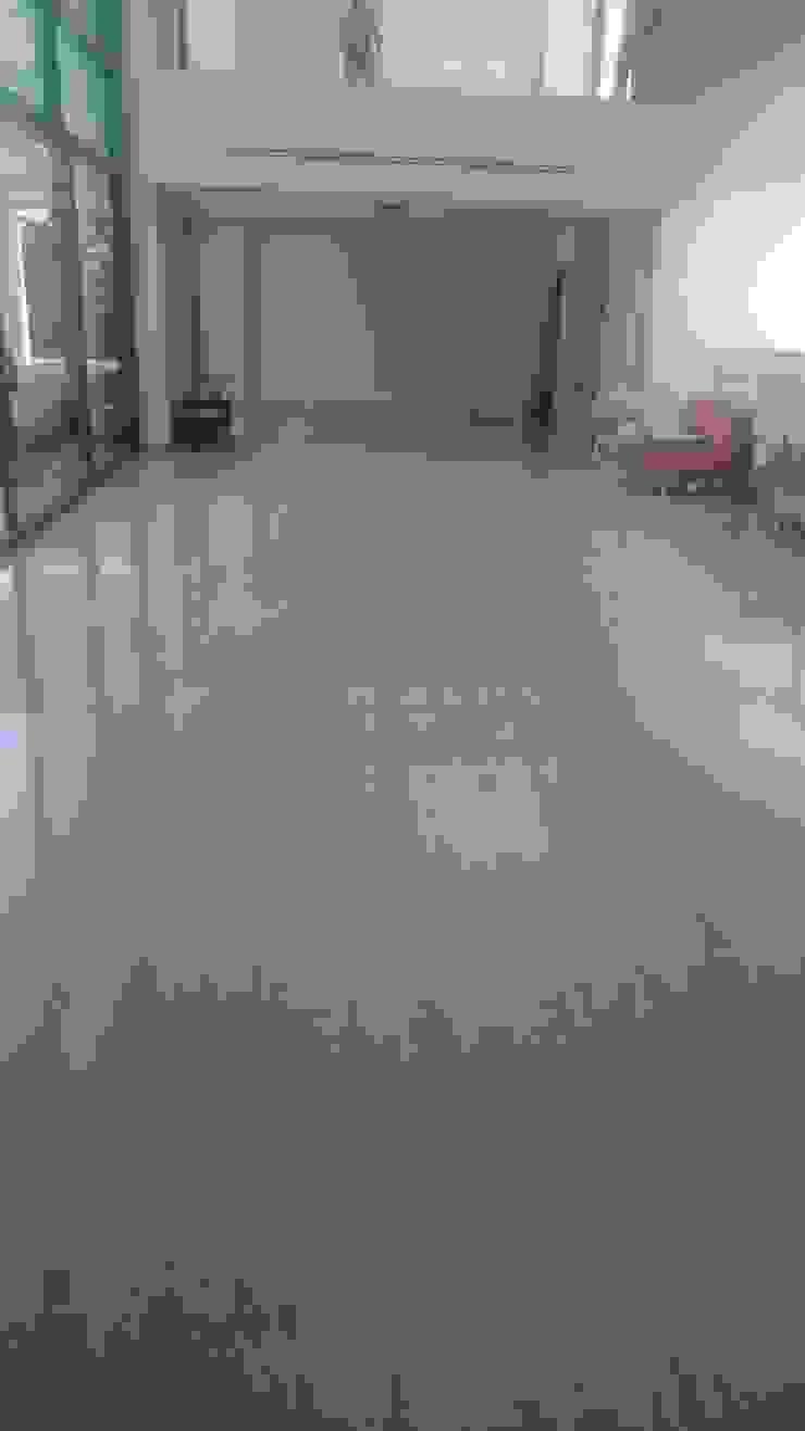 INDAMAR SRL Floors Limestone Beige