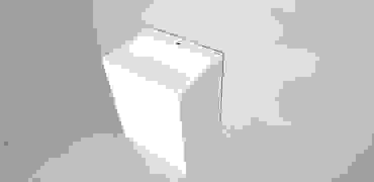SURFACED 창조 Ванна кімнатаРаковини