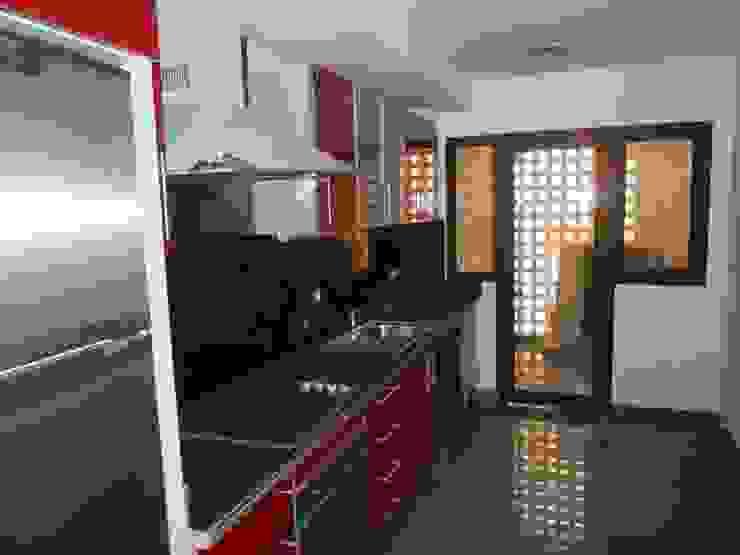 Vip Dekorasyon Built-in kitchens