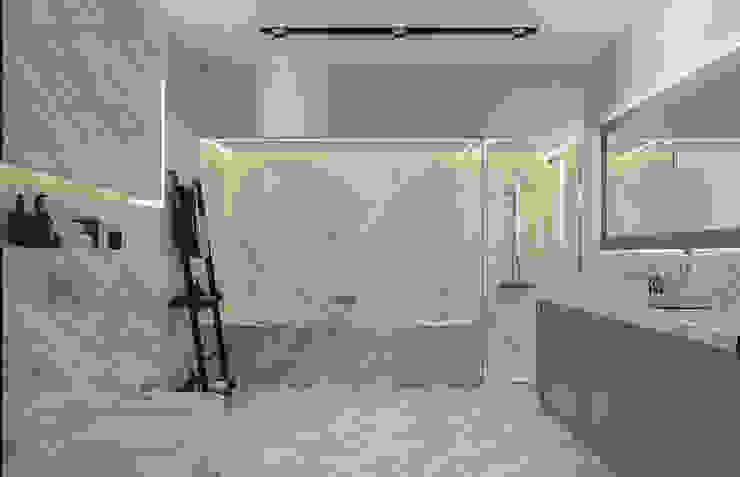 Modern Bedrooms Interior Design Homify