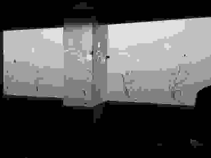 cairo من touch.glass.com صناعي