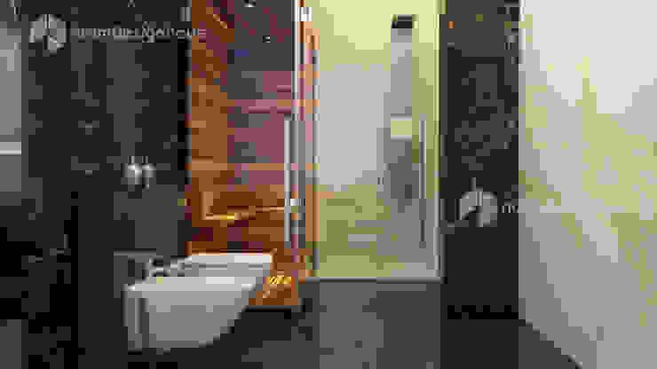 bathroom, design, interior design malaysia Norm designhaus Modern bathroom