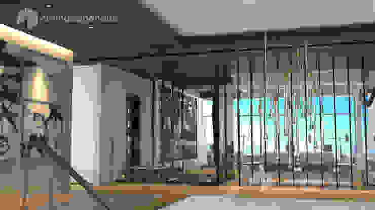 living room design, interior design malaysia Norm designhaus Modern living room