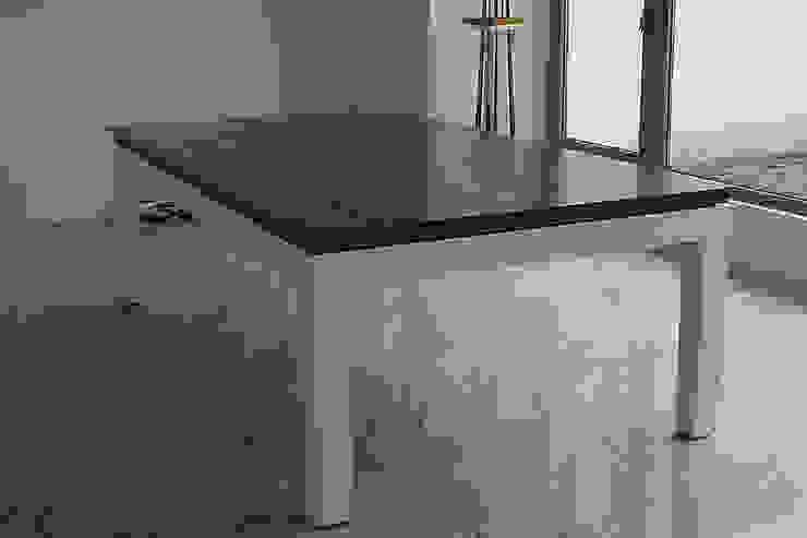 modern  by Bilhares Europa Fabricante , Modern MDF