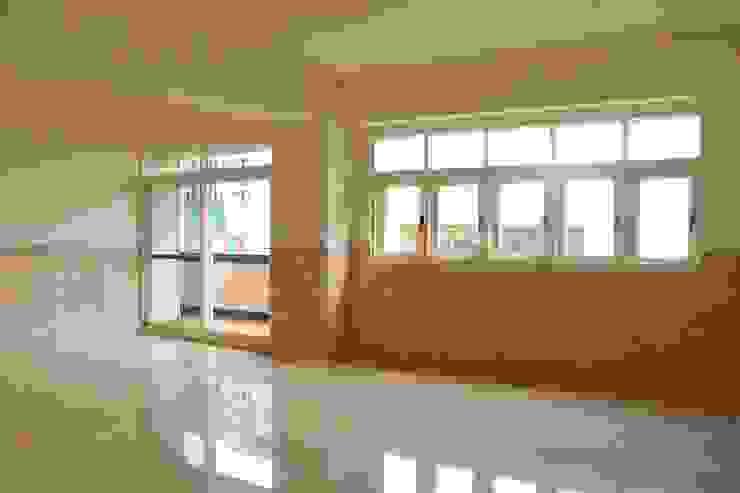 窗戶造型的可能性-海線豪華建案 根據 鵝牌氣密窗-台中直營店