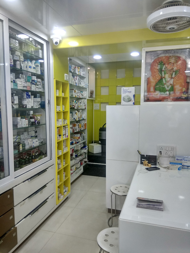 shop by Sweet Home Solution