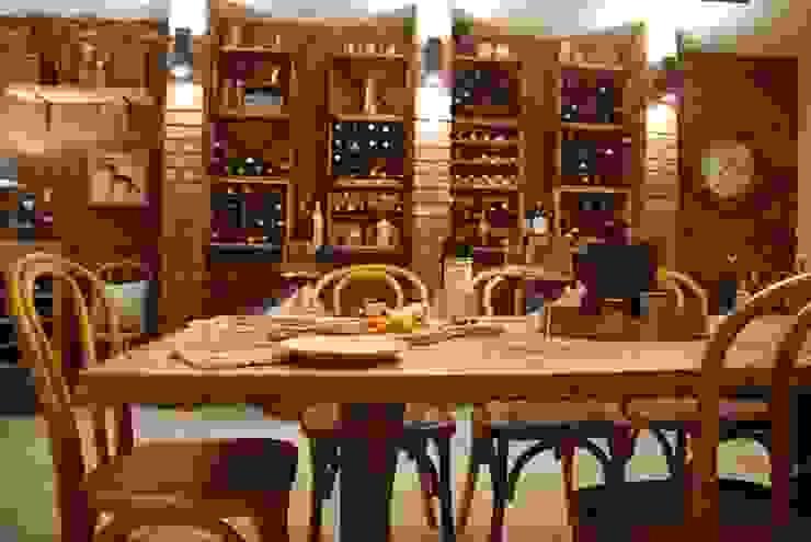 House Eppel John McKenzie Architecture Wine cellar
