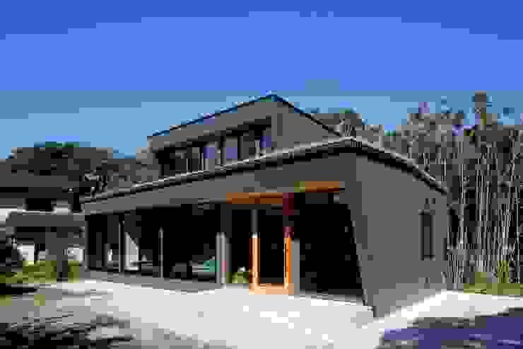 HOUSE-K オリジナルな 家 の N.A.O オリジナル