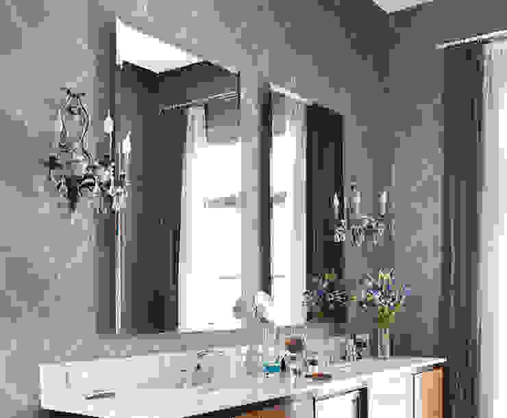KENSINGTON Klasik Duvar & Zemin SK Concept Duvar Kağıtları Klasik