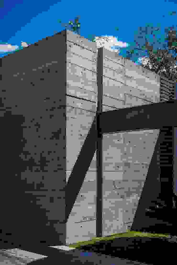 Esquivias + Esquivias, Arquitectos