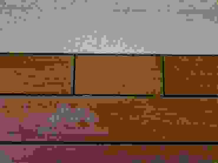 活動孔覆蓋 根據 新綠境實業有限公司 日式風、東方風 塑木複合材料