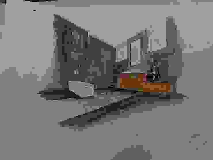 van Atelier Ana Leonor Rocha