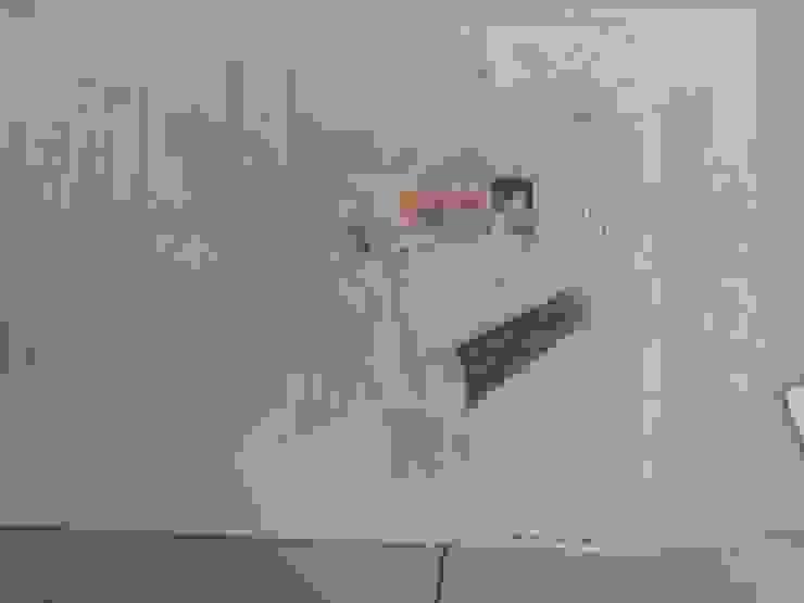 by Atelier Ana Leonor Rocha