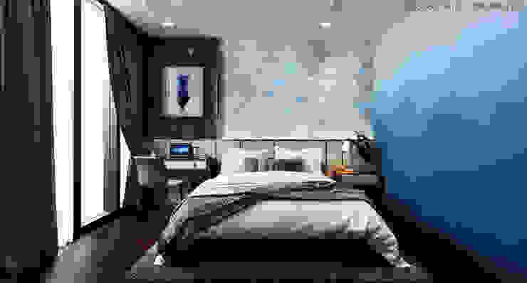 HO1877 Apartment - Bel Decor bởi Bel Decor