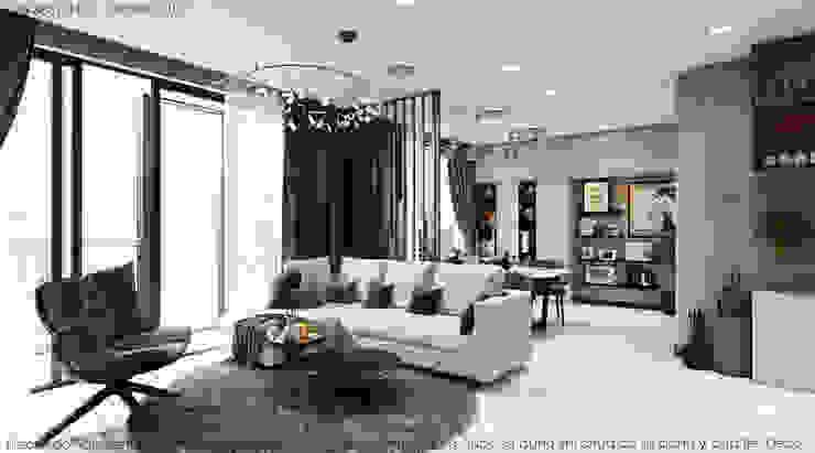HO1877 Apartment – Bel Decor Bel Decor