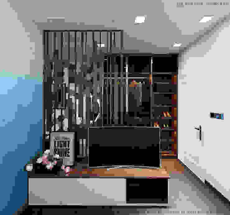 HO1877 Apartment – Bel Decor bởi Bel Decor