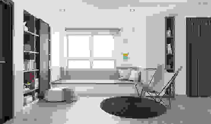 HO1887 Apartment - Bel Decor bởi Bel Decor