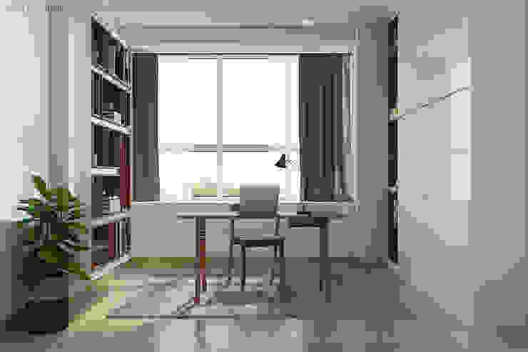 HO1887 Apartment – Bel Decor bởi Bel Decor