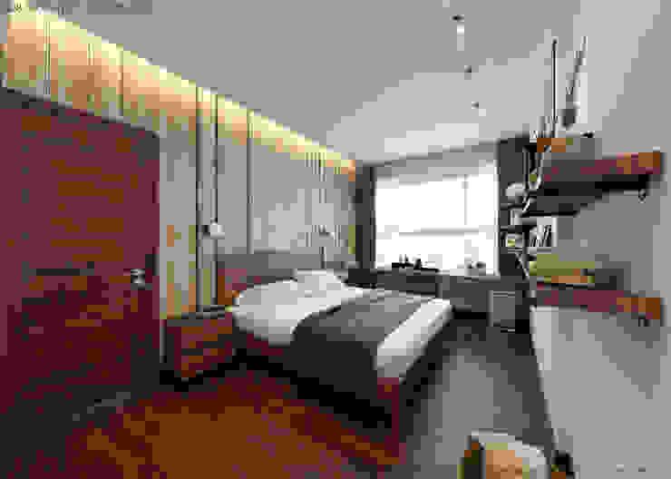 HO1873 Apartment – Bel Decor bởi Bel Decor