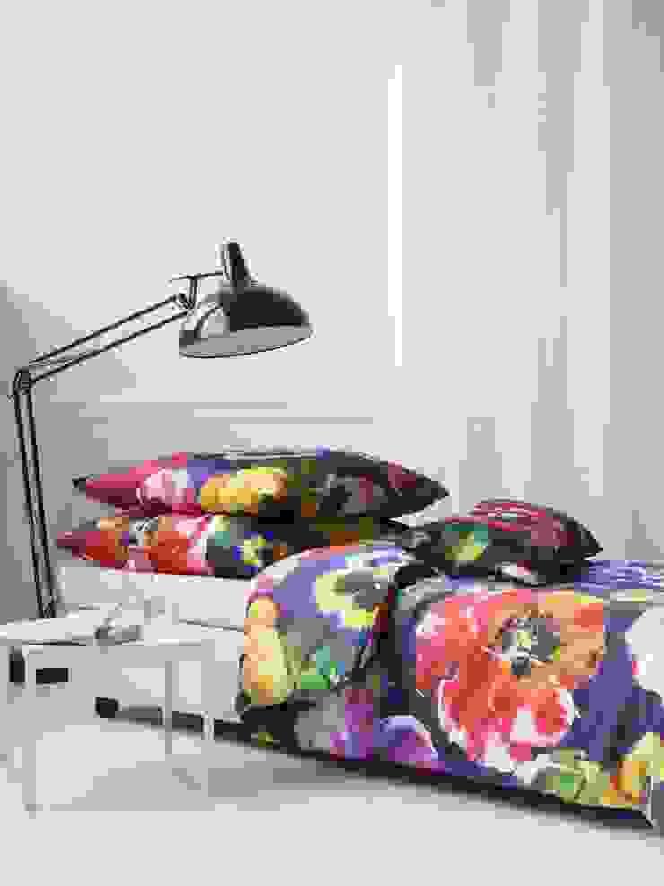 Artikel ANNIKA Moderne Schlafzimmer von Alfred Apelt GmbH Modern