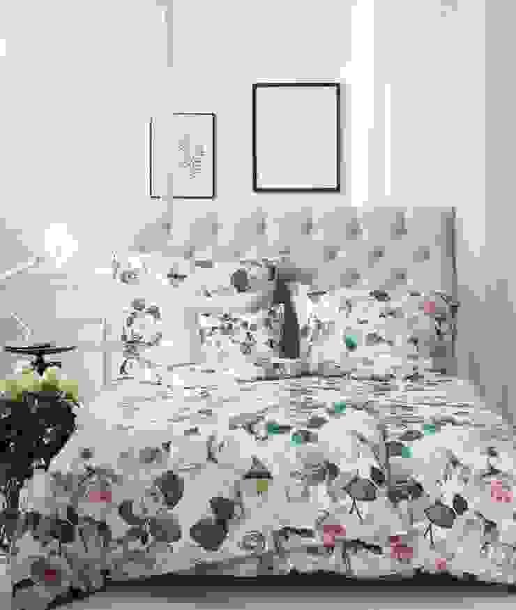 Artikel CHARLOTTE Moderne Schlafzimmer von Alfred Apelt GmbH Modern