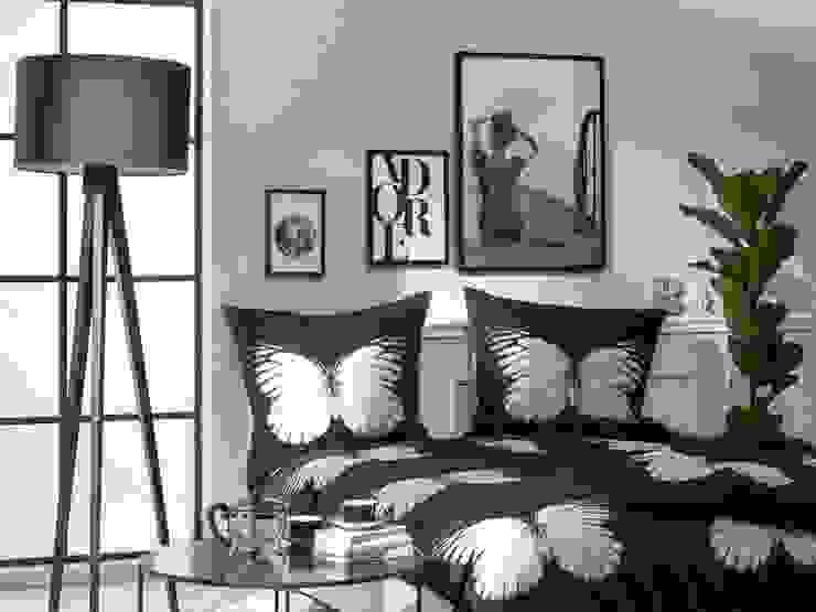 Artikel PENELOPE Moderne Schlafzimmer von Alfred Apelt GmbH Modern