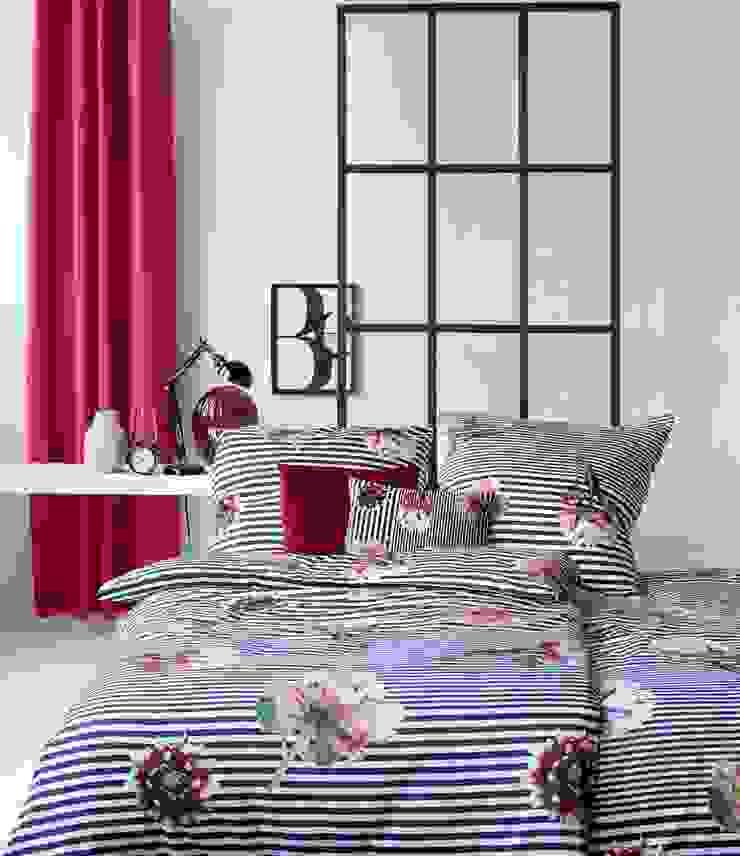 Artikel SELMA Moderne Schlafzimmer von Alfred Apelt GmbH Modern