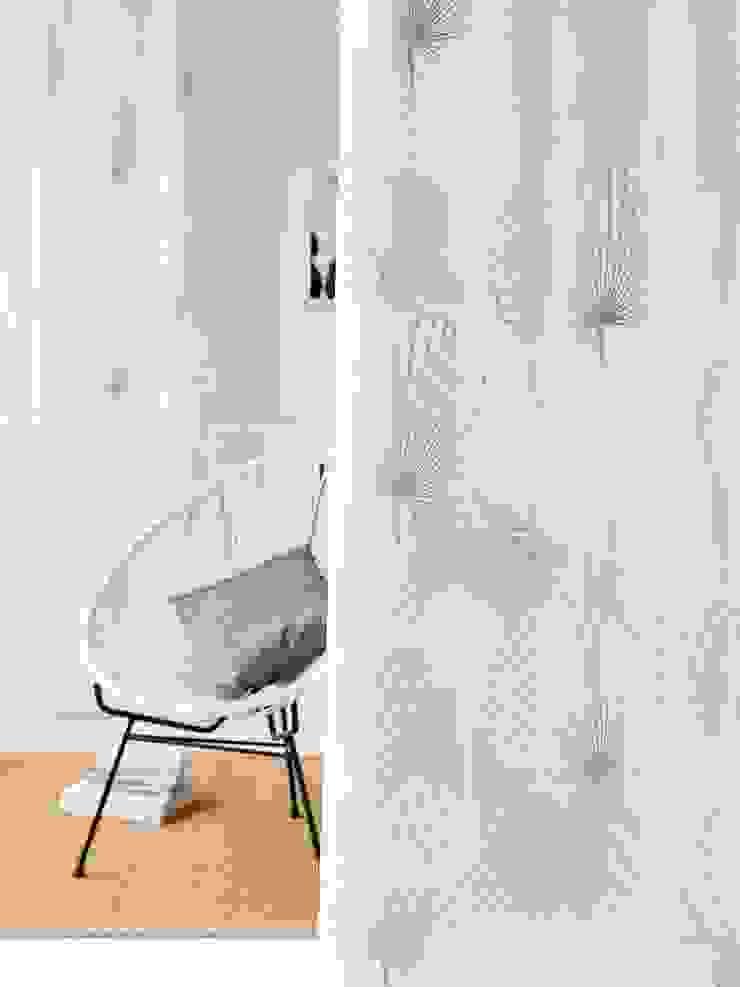 by Alfred Apelt GmbH Modern