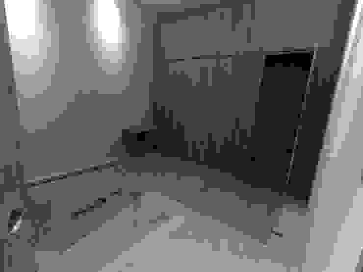 臥室系統衣櫃 懷謙建設有限公司