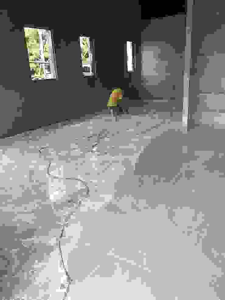 拋光磚填縫工程 懷謙建設有限公司