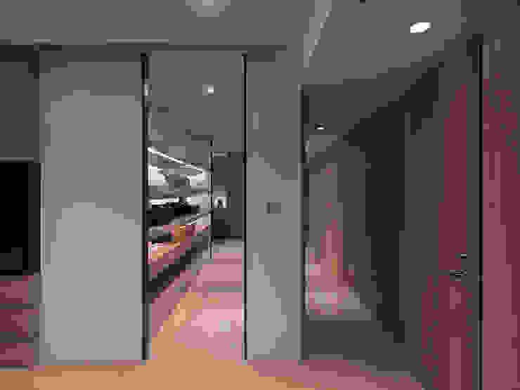 FRAME 根據 形構設計 Morpho-Design 現代風