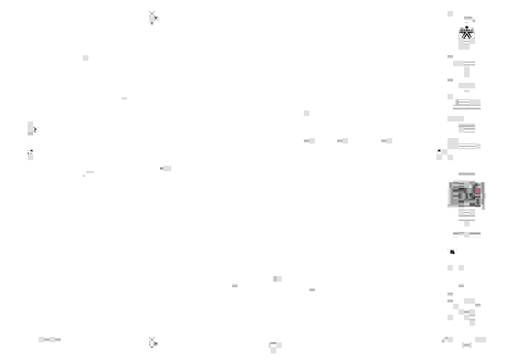 Cubierta del proyecto laboratorio Univalle de JV RVT Clásico Ladrillos