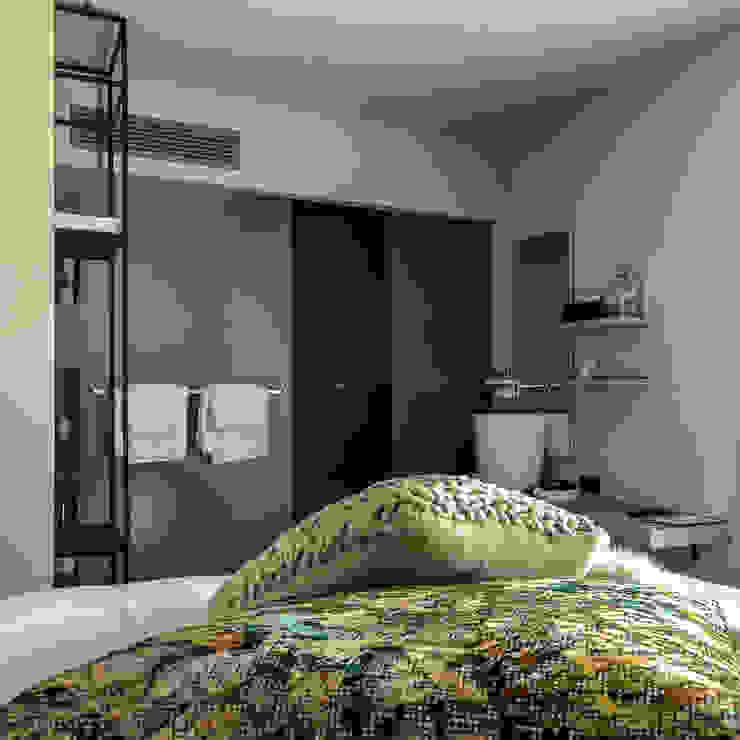 Lineabeta Hoteles de estilo moderno