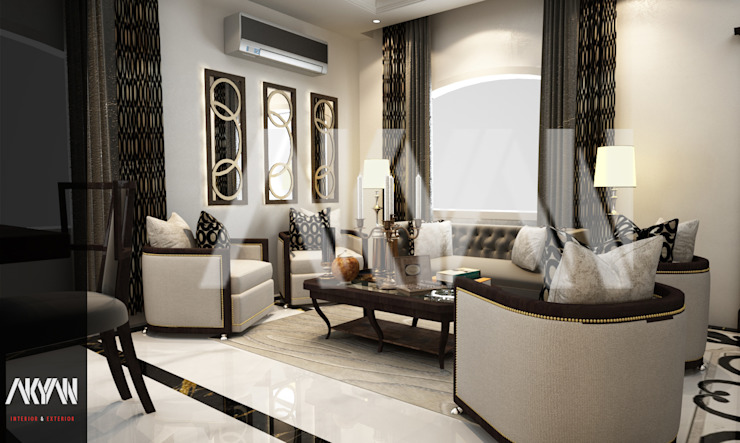 eclectic  by AKYAN, Eclectic Marble