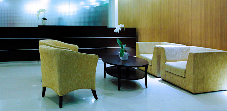 PT Graha Vilato Kreasindo Study/officeChairs