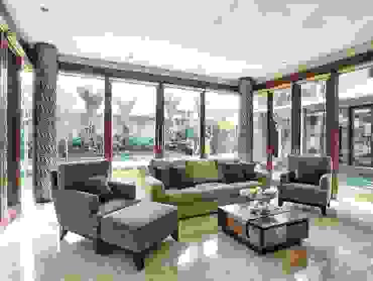 PT Graha Vilato Kreasindo Living roomSofas & armchairs