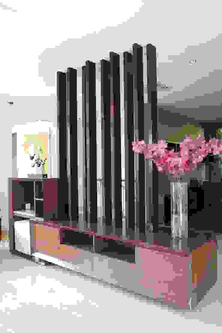 PT Graha Vilato Kreasindo Living roomTV stands & cabinets
