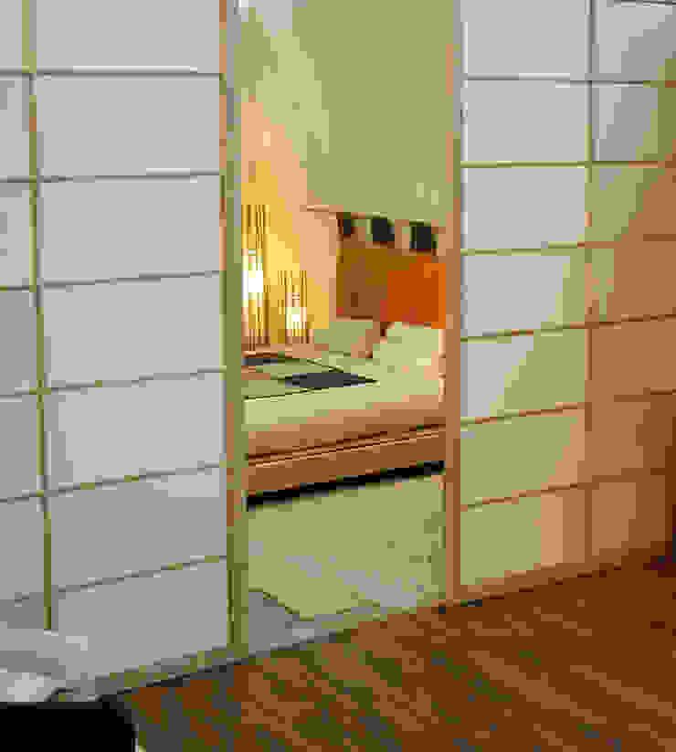 cinius s.r.l. Walls & flooringWall & floor coverings Wood