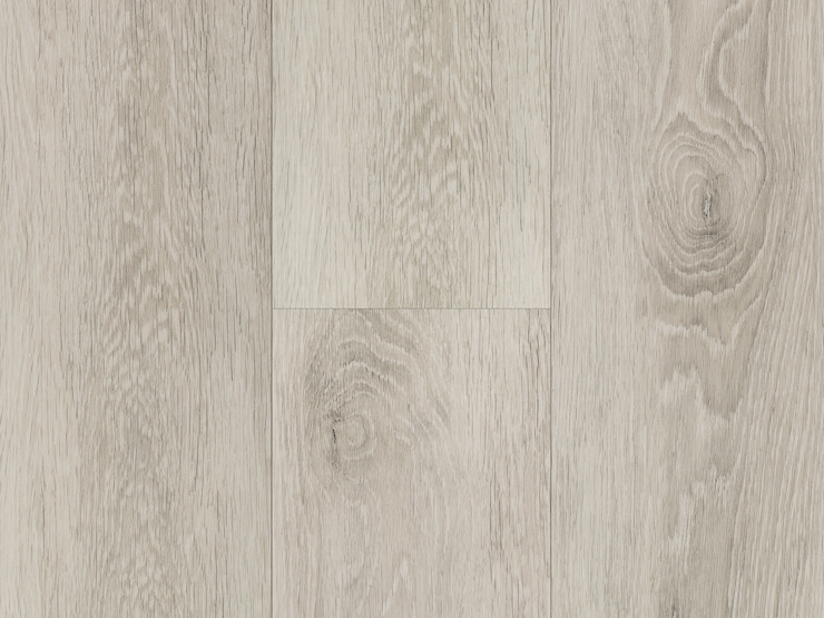 DuChateaubc Floors Engineered Wood Beige