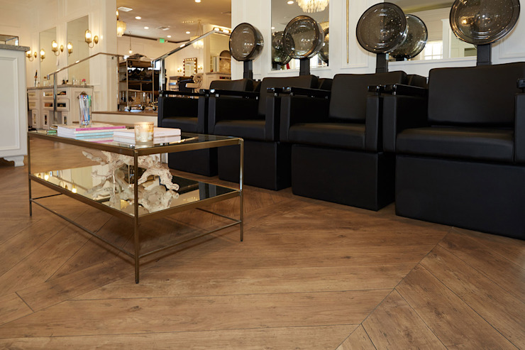 Floors by DuChateaubc,