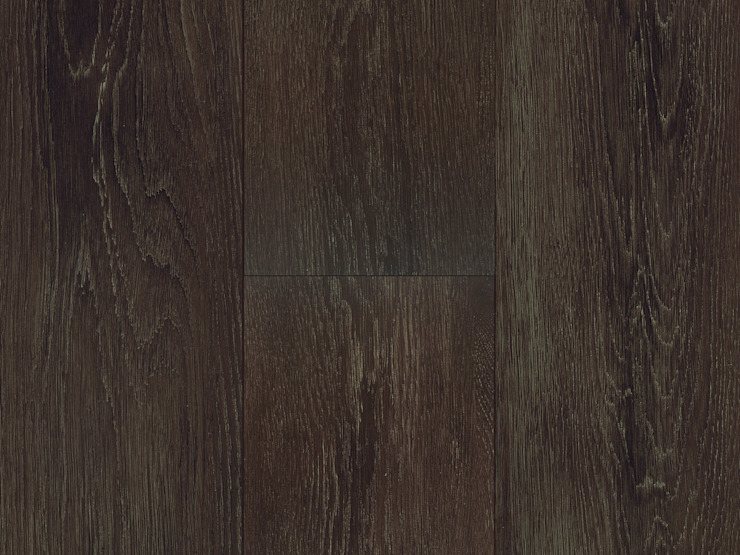 by DuChateaubc Modern Engineered Wood Transparent