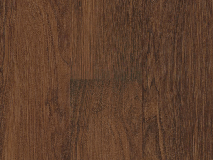 DuChateaubc Floors Engineered Wood Wood effect