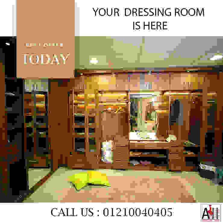 دريسنج روم -درسينج رووم -غرفة ملابس -غرف ملابس -dressing room: الآسيوية  تنفيذ ALL IN One, أسيوي