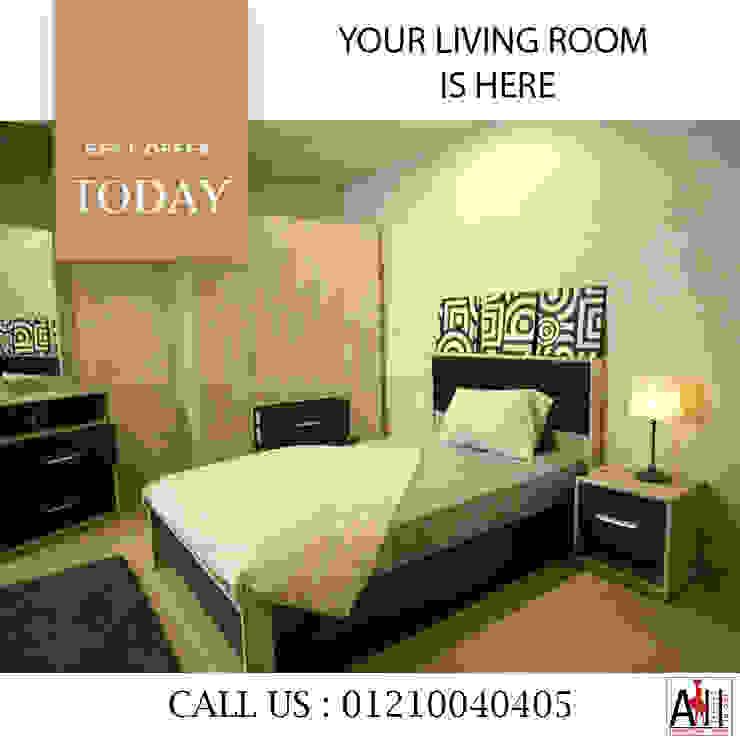دريسنج روم -درسينج رووم -غرفة ملابس -غرف ملابس -dressing room: حديث  تنفيذ ALL IN One, حداثي