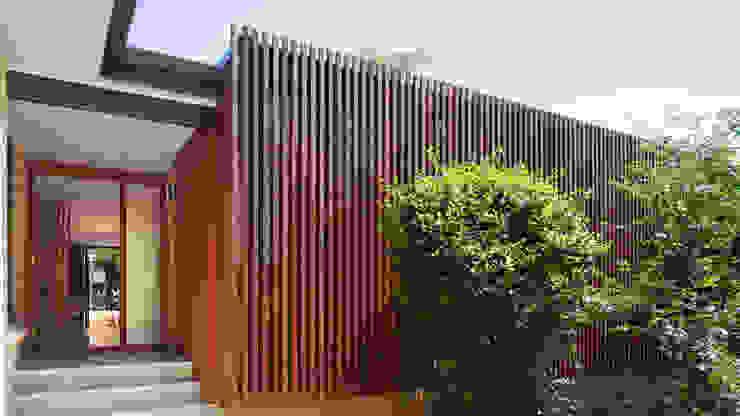 Sàn gỗ giá rẻ - sàn gỗ của mọi gia đình việt là gì? bởi Kho Sàn Gỗ An Pha